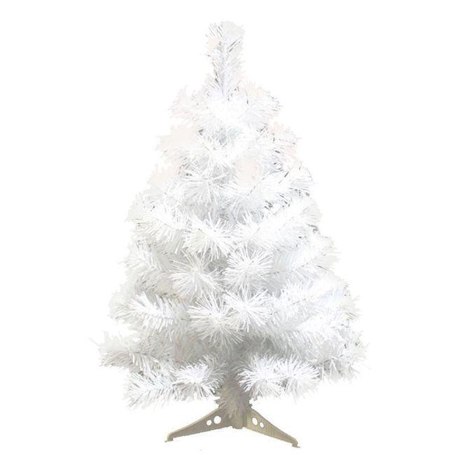 Vánoční stromek 5 barev 1