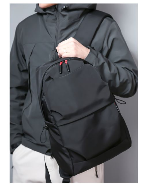 Męski plecak KB110 1