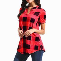 Женская блузка Adana