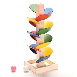 Деревянная игрушка B015586