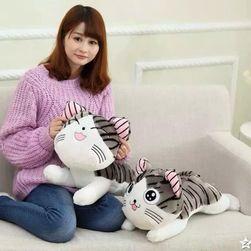 Мягкая игрушка- Кошка TF7058