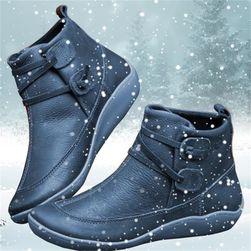 Ženska zimska obuća Cathrine