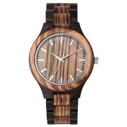 Unisex zegarek LH530
