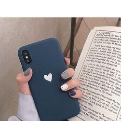 Etui na iphone 6/6S/6 Plus/6S plus/7/8/7 Plus/8 Plus/X/XS Sam