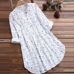 Женская блузка Chvella