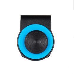 Herní joystick pro dotykový displej - 3 barvy