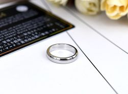 Кольца для пары Tay