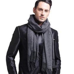 Мужской шарф PS11