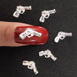 Nalepnice za nokte RF5