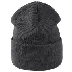Унисекс зимняя шапка WC255