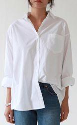 Női ing Roberta