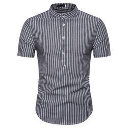 Tricou pentru bărbați Braylon