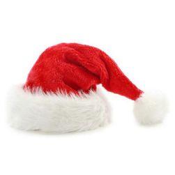 Kapa Deda Mraza Elizei