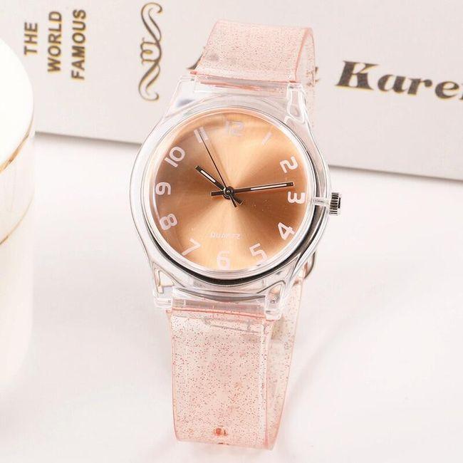 Damski zegarek AJ54 1