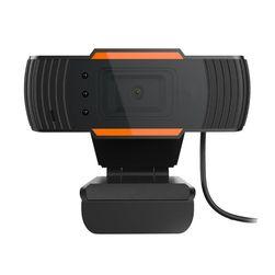 Уеб камера WB11