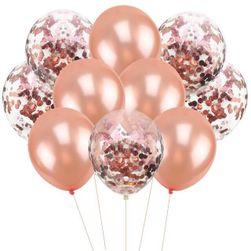Balónky B0609