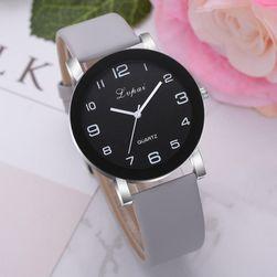 Damski zegarek LW299