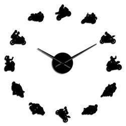 Настенные часы Yava
