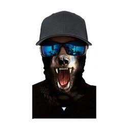 Лыжная маска SK86
