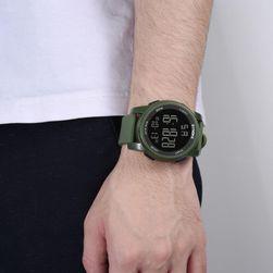 Ceas pentru bărbați MW43