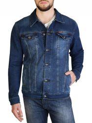 Carrera Jeans pánska bunda QO_524711