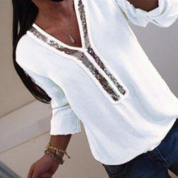 Дамска блуза Kerensa
