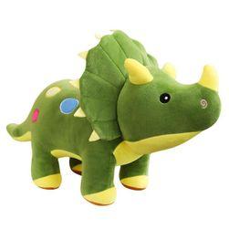 Мягкая игрушка Briar