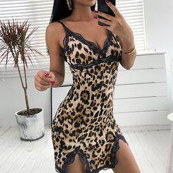 Ženska pižama TF3022