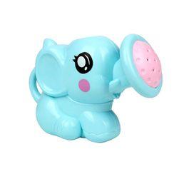 Детская игрушка для купания M120