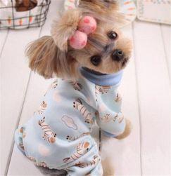 Îmbrăcăminte pentru câini Roxy