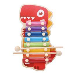 Детский ксилофон B04946
