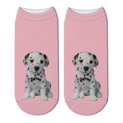 Unisex čarape Melania