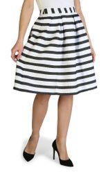 Armani dámská sukně QO_516290