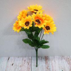 Искусственные цветы Sunny
