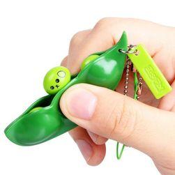 Privezak za ključeve Karla