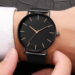 Męski zegarek TT23