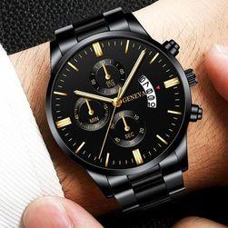 Ceas pentru bărbați MW627