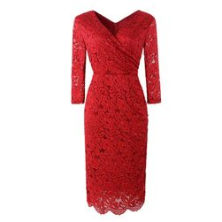Plesové šaty Nancy