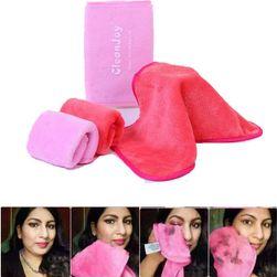 The make-up eraser - cârpă pentru demachiere