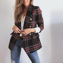 Женское пальто DK578