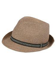 Pánský klobouk RG_SCZ0496