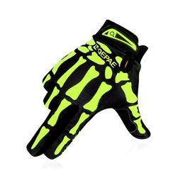 Bajkerske rukavice MR26