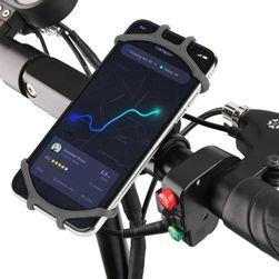 Uchwyt na telefon na rower Marrow