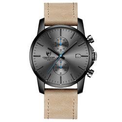 Мужские наручные часы Maurise