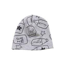 Детска шапка B08789