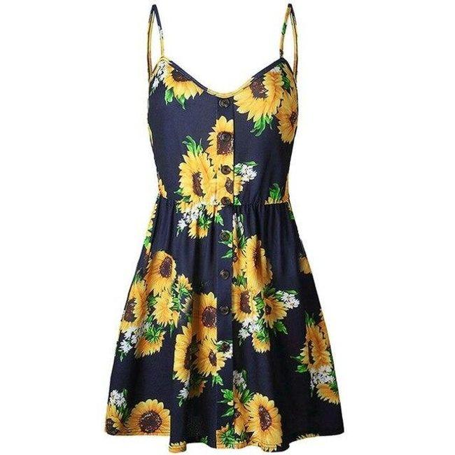 Női ruhák Bella 1