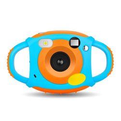 Детский фотоаппарат CH5MP