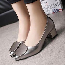 Női cipő Delora
