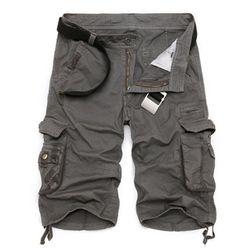 Moške kratke hlače Mattias