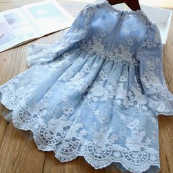 Платье для девочек Marika